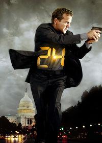 Watch 24: Season 7 Episode 2 - 9:00AM - 10:00 AM  movie online, Download 24: Season 7 Episode 2 - 9:00AM - 10:00 AM  movie