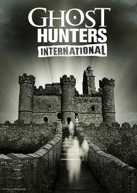 Watch Ghost Hunters International: Season 1 Episode 14 - Dracula's Castle  movie online, Download Ghost Hunters International: Season 1 Episode 14 - Dracula's Castle  movie