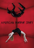 Watch American Horror Story: Season 1 Episode 8 - Rubber Man  movie online, Download American Horror Story: Season 1 Episode 8 - Rubber Man  movie