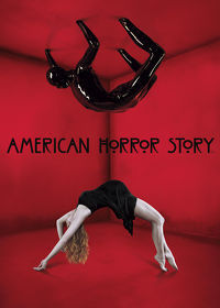 Watch American Horror Story: Season 1 Episode 8 - Rubber Man  movie online, Download American Horror Story: Season 1 Episode 8 - Rubber Man  movie