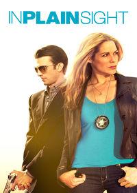 Watch In Plain Sight: Season 3 Episode 12 - WitSec Stepmother  movie online, Download In Plain Sight: Season 3 Episode 12 - WitSec Stepmother  movie
