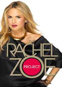 Watch The Rachel Zoe Project: Season 4 Episode 8 - Baby Changes Everything  movie online, Download The Rachel Zoe Project: Season 4 Episode 8 - Baby Changes Everything  movie