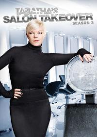 Watch Tabatha's Salon Takeover: Season 3 Episode 3 - Vendome: Houston, TX  movie online, Download Tabatha's Salon Takeover: Season 3 Episode 3 - Vendome: Houston, TX  movie