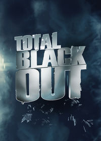 Watch Total Blackout: Season 2 Episode 6 - Tub of Terror  movie online, Download Total Blackout: Season 2 Episode 6 - Tub of Terror  movie
