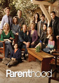 Watch Parenthood: Season 1 Episode 13 - Lost & Found  movie online, Download Parenthood: Season 1 Episode 13 - Lost & Found  movie