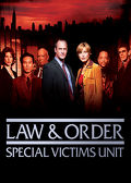 Watch Law & Order: Special Victims Unit: Season 6 Episode 4 - Scavenger  movie online, Download Law & Order: Special Victims Unit: Season 6 Episode 4 - Scavenger  movie