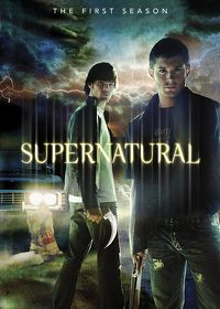 Watch Supernatural: Season 1 Episode 3 - Dead in the Water  movie online, Download Supernatural: Season 1 Episode 3 - Dead in the Water  movie