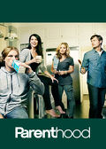 Watch Parenthood: Season 4 Episode 6 - I'll Be Right Here  movie online, Download Parenthood: Season 4 Episode 6 - I'll Be Right Here  movie
