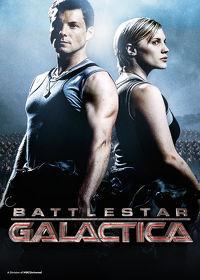 Watch Battlestar Galactica (2005): Season 1 Episode 6 - Litmus  movie online, Download Battlestar Galactica (2005): Season 1 Episode 6 - Litmus  movie