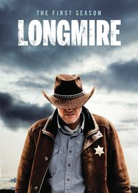 Watch Longmire: Season 1 Episode 5 - Dog Soldier  movie online, Download Longmire: Season 1 Episode 5 - Dog Soldier  movie