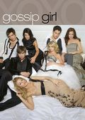 Watch Gossip Girl: Season 2 Episode 8 - Pret-A-Poor J  movie online, Download Gossip Girl: Season 2 Episode 8 - Pret-A-Poor J  movie