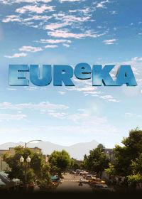 Watch Eureka: Season 4 Episode 1 - Founders' Day  movie online, Download Eureka: Season 4 Episode 1 - Founders' Day  movie