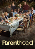 Watch Parenthood: Season 3 Episode 13 - Just Smile  movie online, Download Parenthood: Season 3 Episode 13 - Just Smile  movie