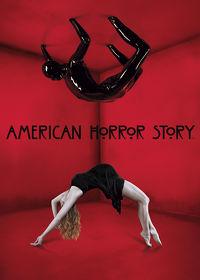 Watch American Horror Story: Season 1 Episode 1 - Pilot  movie online, Download American Horror Story: Season 1 Episode 1 - Pilot  movie