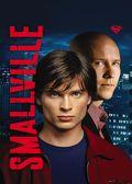 Watch Smallville: Season 5 Episode 15 - Cyborg  movie online, Download Smallville: Season 5 Episode 15 - Cyborg  movie