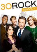 Watch 30 Rock: Season 4 Episode 19 - Argus  movie online, Download 30 Rock: Season 4 Episode 19 - Argus  movie
