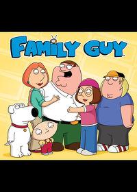 Watch Family Guy: Season 9 Episode 4 - Welcome Back, Carter  movie online, Download Family Guy: Season 9 Episode 4 - Welcome Back, Carter  movie
