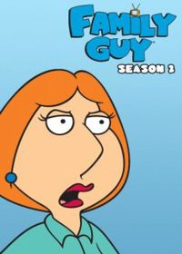 Watch Family Guy: Season 2 Episode 1 - Peter, Peter, Caviar Eater  movie online, Download Family Guy: Season 2 Episode 1 - Peter, Peter, Caviar Eater  movie
