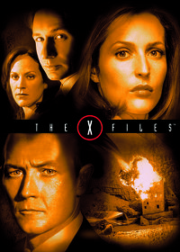 Watch The X-Files: Season 9 Episode 1 - Nothing Important Happened Today  movie online, Download The X-Files: Season 9 Episode 1 - Nothing Important Happened Today  movie