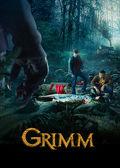 Watch Grimm: Season 1 Episode 4 - Lonelyhearts  movie online, Download Grimm: Season 1 Episode 4 - Lonelyhearts  movie