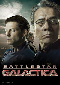Watch Battlestar Galactica (2005): Season 3 Episode 11 - Rapture  movie online, Download Battlestar Galactica (2005): Season 3 Episode 11 - Rapture  movie