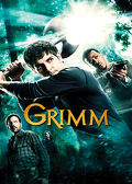 Watch Grimm: Season 2 Episode 8 - The Other Side  movie online, Download Grimm: Season 2 Episode 8 - The Other Side  movie