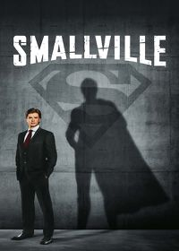 Watch Smallville: Season 10 Episode 10 - Luthor  movie online, Download Smallville: Season 10 Episode 10 - Luthor  movie