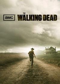 Watch The Walking Dead: Season 2 Episode 5 - Chupacabra  movie online, Download The Walking Dead: Season 2 Episode 5 - Chupacabra  movie
