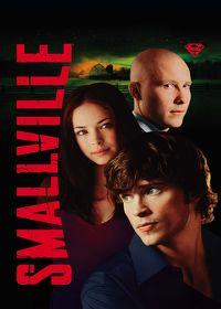 Watch Smallville: Season 3 Episode 10 - Whisper  movie online, Download Smallville: Season 3 Episode 10 - Whisper  movie