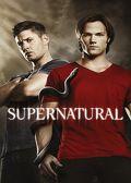 Watch Supernatural: Season 6 Episode 3 - The Third Man  movie online, Download Supernatural: Season 6 Episode 3 - The Third Man  movie