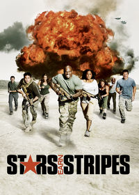 Watch Stars Earn Stripes: Season 1 Episode 1 - Amphibious Assault  movie online, Download Stars Earn Stripes: Season 1 Episode 1 - Amphibious Assault  movie
