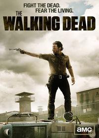 Watch The Walking Dead: Season 3 Episode 5 - Say The Word  movie online, Download The Walking Dead: Season 3 Episode 5 - Say The Word  movie