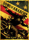 Watch Sons of Anarchy: Season 2 Episode 8 - Potlatch  movie online, Download Sons of Anarchy: Season 2 Episode 8 - Potlatch  movie