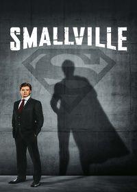 Watch Smallville: Season 10 Episode 6 - Harvest  movie online, Download Smallville: Season 10 Episode 6 - Harvest  movie