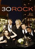 Watch 30 Rock: Season 6 Episode 13 - Kidnapped by Danger  movie online, Download 30 Rock: Season 6 Episode 13 - Kidnapped by Danger  movie