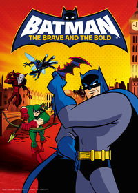 Watch Batman: The Brave and the Bold: Season 2 Episode 1 - Death Race to Oblivion!  movie online, Download Batman: The Brave and the Bold: Season 2 Episode 1 - Death Race to Oblivion!  movie