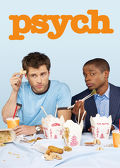Watch Psych: Season 2 Episode 5 - And Down the Stretch Comes Murder  movie online, Download Psych: Season 2 Episode 5 - And Down the Stretch Comes Murder  movie
