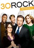 Watch 30 Rock: Season 4 Episode 15 - Don Geiss, America, and Hope  movie online, Download 30 Rock: Season 4 Episode 15 - Don Geiss, America, and Hope  movie