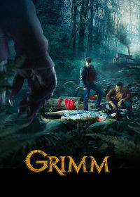 Watch Grimm: Season 1 Episode 9 - Of Mouse and Man  movie online, Download Grimm: Season 1 Episode 9 - Of Mouse and Man  movie