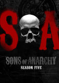 Watch Sons of Anarchy: Season 5 Episode 2 - Authority Vested  movie online, Download Sons of Anarchy: Season 5 Episode 2 - Authority Vested  movie