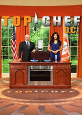 Watch Top Chef: Season 7 Episode 2 - Outside the Lunch Box  movie online, Download Top Chef: Season 7 Episode 2 - Outside the Lunch Box  movie
