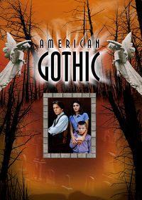 Watch American Gothic: Season 1 Episode 9 - To Hell and Back  movie online, Download American Gothic: Season 1 Episode 9 - To Hell and Back  movie