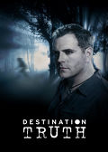 Watch Destination Truth: Season 3 Episode 13 - Haunted Mining Town; The Taniwha  movie online, Download Destination Truth: Season 3 Episode 13 - Haunted Mining Town; The Taniwha  movie
