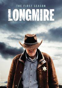 Watch Longmire: Season 1 Episode 10 - Unfinished Business  movie online, Download Longmire: Season 1 Episode 10 - Unfinished Business  movie