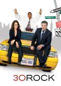 Watch 30 Rock: Season 2 Episode 7 - Cougars  movie online, Download 30 Rock: Season 2 Episode 7 - Cougars  movie