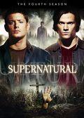 Watch Supernatural: Season 4 Episode 1 - Lazarus Rising  movie online, Download Supernatural: Season 4 Episode 1 - Lazarus Rising  movie