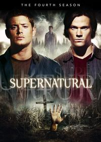 Watch Supernatural: Season 4 Episode 1 - Lazarus Rising  movie online, Download Supernatural: Season 4 Episode 1 - Lazarus Rising  movie