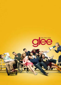 Watch Glee: Season 1 Episode 4 - Preggers  movie online, Download Glee: Season 1 Episode 4 - Preggers  movie