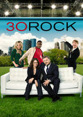Watch 30 Rock: Season 3 Episode 14 - The Funcooker  movie online, Download 30 Rock: Season 3 Episode 14 - The Funcooker  movie