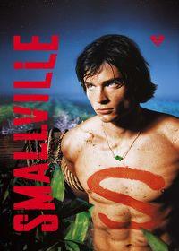 Watch Smallville: Season 1 Episode 10 - Shimmer  movie online, Download Smallville: Season 1 Episode 10 - Shimmer  movie
